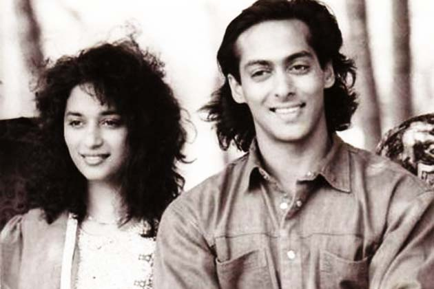 old-image of salman khan (14)