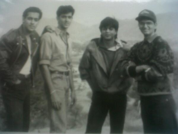 old-image of salman khan (3)