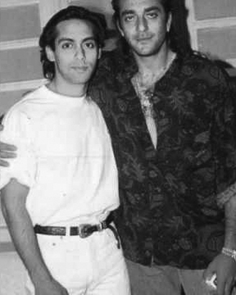 old-image of salman khan (7)
