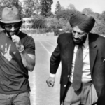 Amazing facts about Bhaag Milkha Bhaag and Milkha Singh