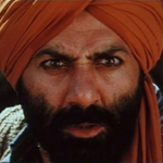 Sunny Deol All time Hit Dialogues