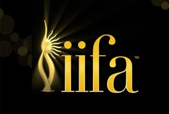 IIFA Awards 2013 Winners List