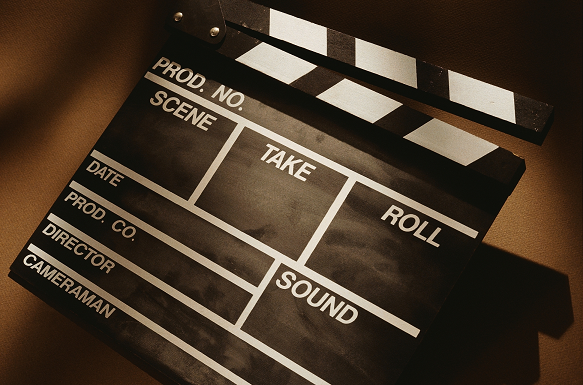 List of Film Industries in India Based on Languages