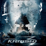Reasons Why Hrithik Roshan's Krrish 3 Might Go Flop