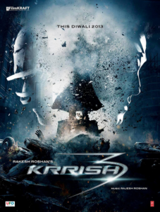 Krrish 3 Wiki Facts All You Want to Know