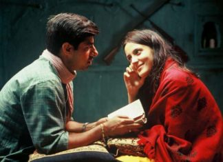 Matrubhoomi A Nation Without Women movies with social message