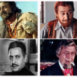 Pran's Famous All time Hit Dialogues