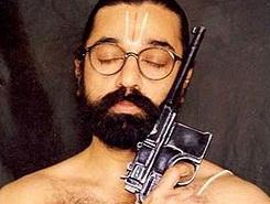 hey ram movies on India Pakistan
