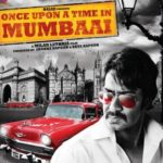 Once Upon a Time In Mumbaai All Hit Dialogues