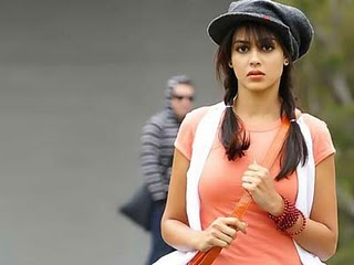 Genelia Best Bollywood Actress