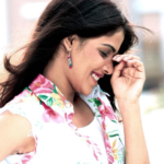 Genelia – The Most Cutest Actress in India