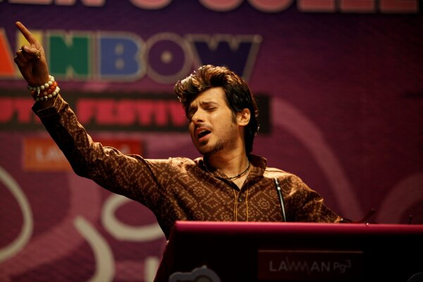 If you cant change the girl Divyendu Sharma Chashme Baddoor