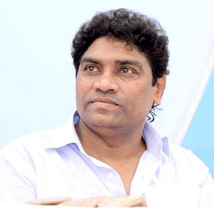 Johnny Lever Best Comedian of Bollywood