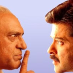 Top 10 Bollywood Movies on Politics