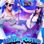 Phata Poster Nikla Hero Review