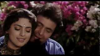 Saajan ka Ghar Brother Sister movie