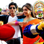 Chennai Express Review : Rohit Shetty's Masala Entertainer