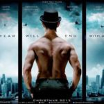Dhoom 3 – All you want to know