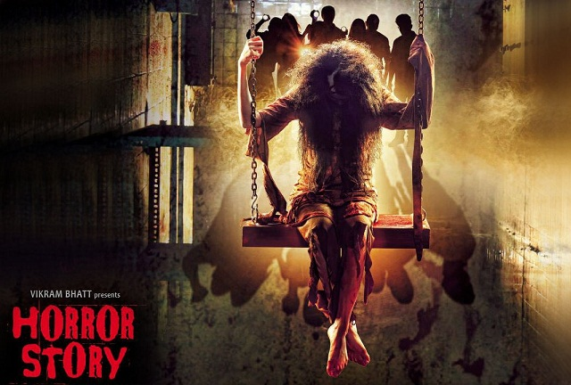 Horror Story 2013 Movie wiki Details