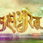 Mahabharat 2013 First Review : Everything is Positive till Now