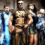 Zanjeer 2013 Hindi Movie Review