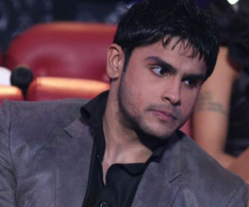 rahul bhatt Bigboss legal controversies david headly