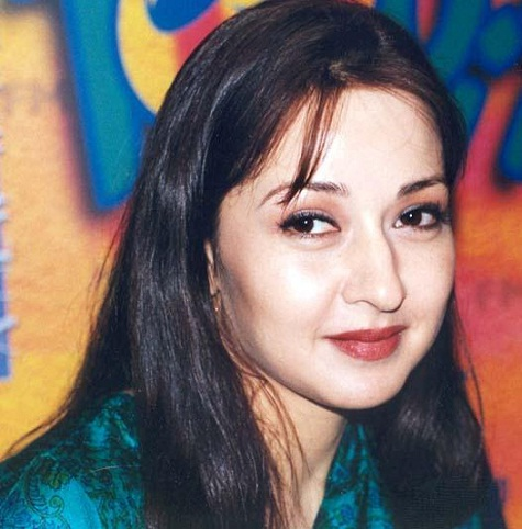 Zeba Bakhtiar is an Actress of Pakistan  Zeba started her Bollywood    Zeba Bakhtiar 2013
