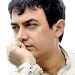 FIR Against Aamir Khan and Director of the Movie PK