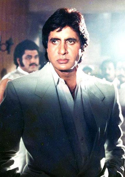 Agneepath Movie Amitabh Bachchan Full Movie