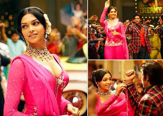 http://filmykeeday.com/wp-content/uploads/2013/10/Om-Shanti-Om.jpg