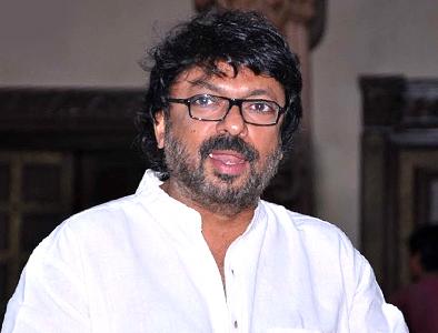 Sanjay leela bhansali PIL ramleela