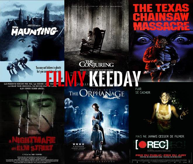 All Hollywood Movies In Hindi Mp4 Free Download