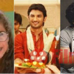 Top 15 Bollywood stars who started Their Career from Small Screen