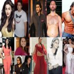 Top 10 Bollywood Celebs from FAT to FIT