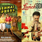 How Movies get Success at Box Office in Bollywood