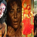 Top 15 Bollywood Movies on Women Empowerment