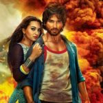 R…Rajkumar Wiki, Music Review, Dialogues