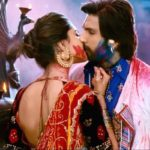 Interesting and Unknown Facts About Ram-Leela