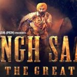 Singh Saab the Great 2013 Wiki and Box Office Collections