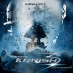 Krrish 3 Hindi Movie Review