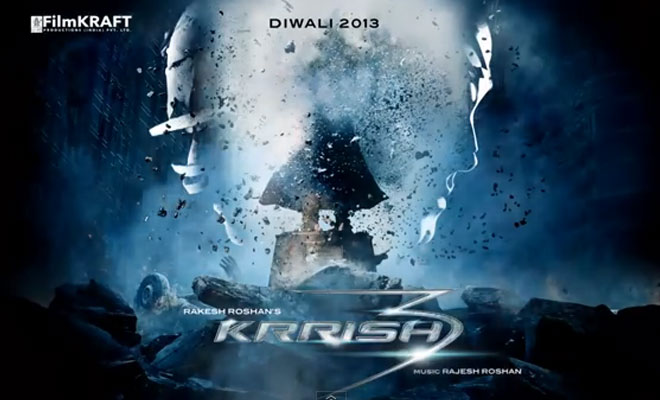 krrish-3-review