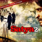 Satya 2 Movie 2013 Wiki and Box Office Collections