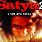 Satya 2 Full Movie Review- Synopsis, Story and Verdict