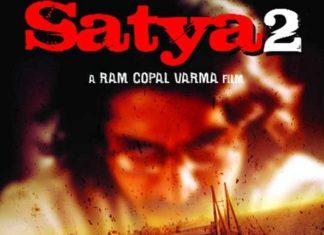Satya 2 movie poster