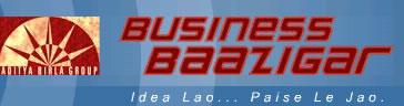 Business Bazigar