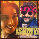 Dedh Ishqiya Movie Review- Story and Verdict