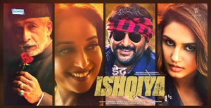 All Hit Dialogues of Dedh Ishqiya 2014 Movie
