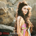 The Bombshell Hottest Beauties of Bollywood