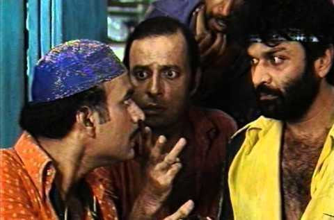 List of Old Doordarshan TV shows and Serials - TechCular