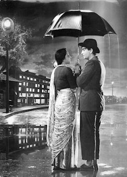 Shree 420 Hindi Movie Review